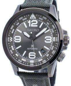 Seiko Prospex SRPC29 SRPC29K1 SRPC29K Automatic Men's Watch