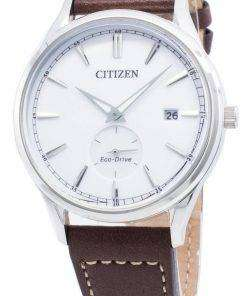 Citizen Eco-Drive BV1119-14A Men's Watch