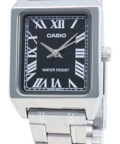 Casio LTP-V007D-1B Quartz Women's Watch
