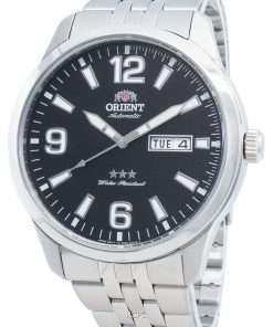 Orient Tri Star RA-AB0007B19B Automatic Men's Watch