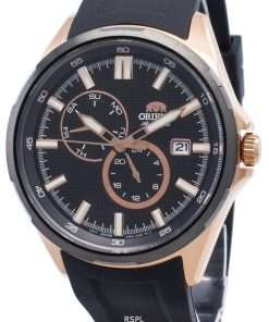Orient Automatic RA-AK0604B10B Men's Watch