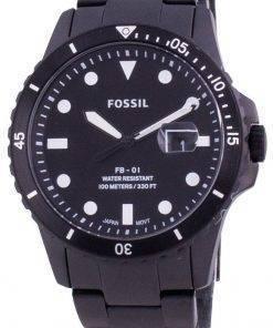 Fossil FB-01 FS5659 Quartz Men's Watch