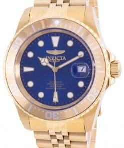 Invicta Pro Diver 30097 Automatic 200M Men's Watch