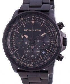 Michael Kors Theroux MK8755 Quartz Tachymeter Men's Watch