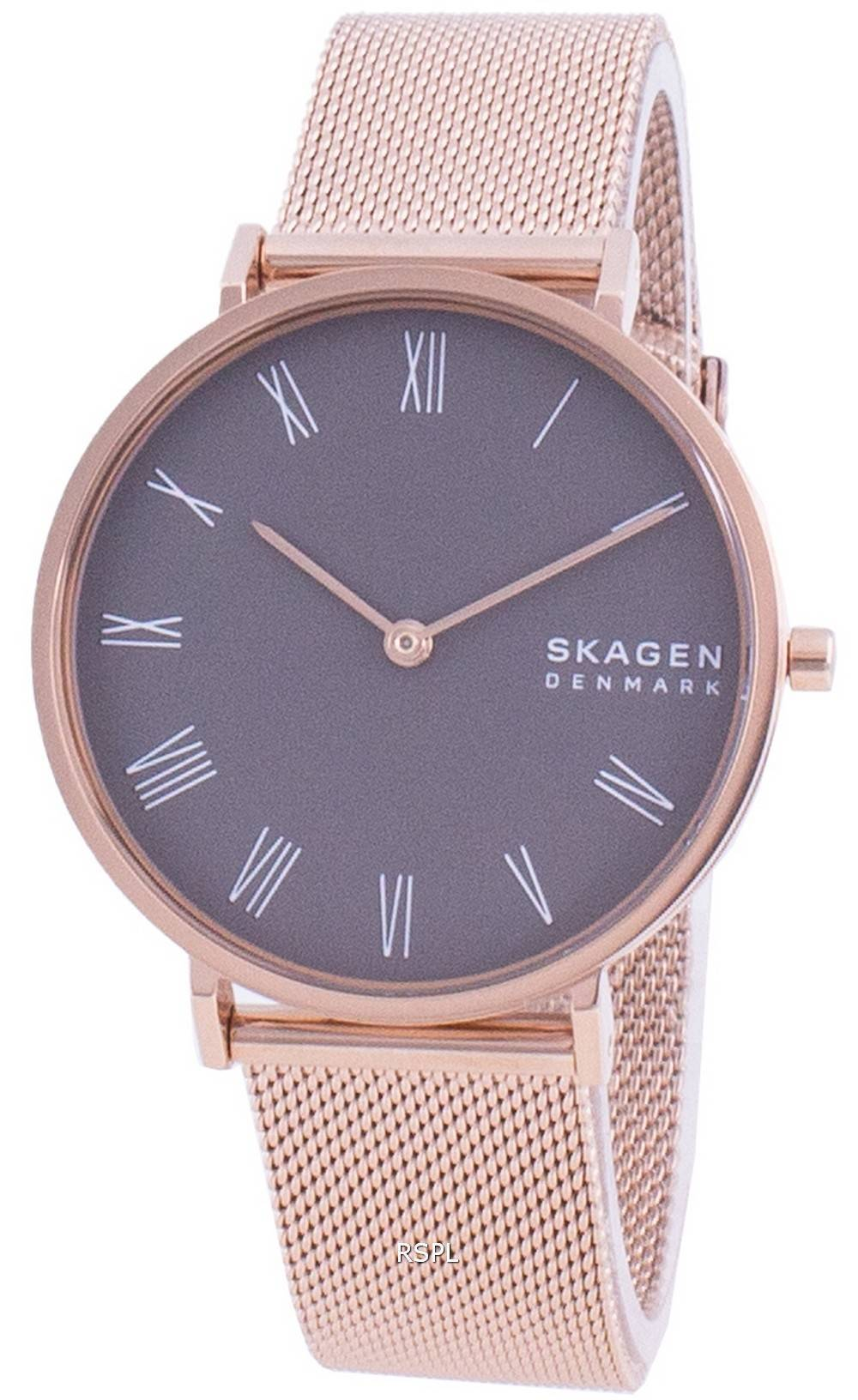 Skagen Hald SKW2813 Quartz Women's Watch