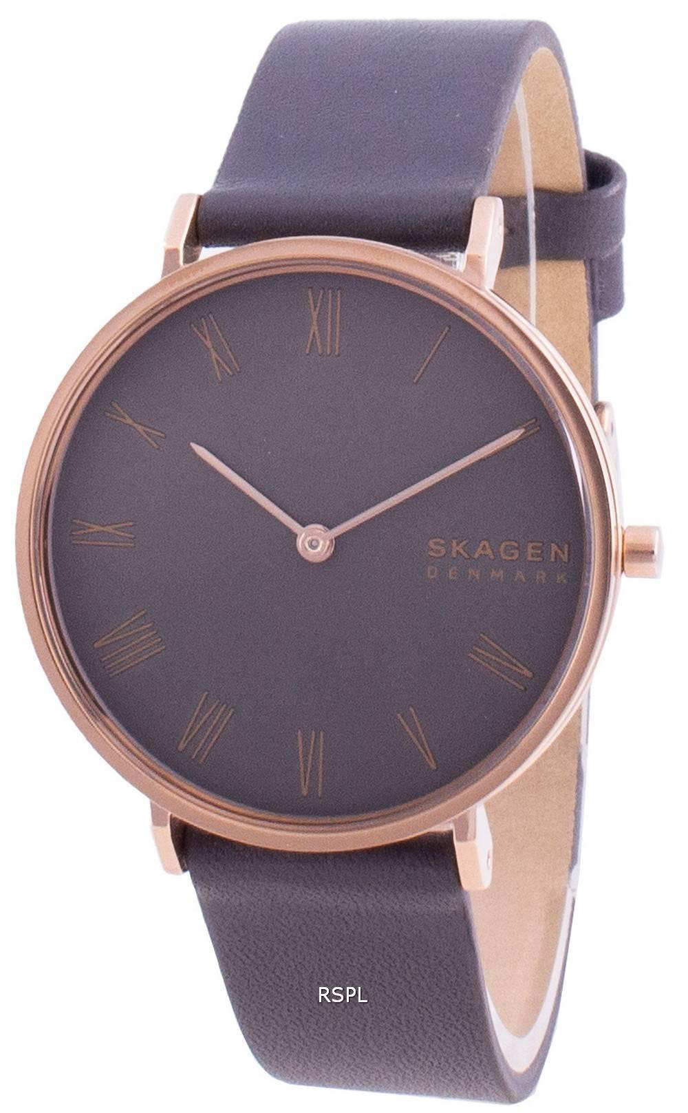 Skagen Hald SKW2816 Quartz Women's Watch
