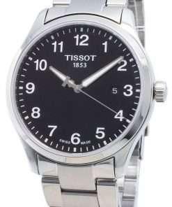 Tissot XL Classic T116.410.11.057.00 T1164101105700 Quartz Men's Watch
