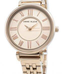 Anne Klein 2158RGRG Quartz Women's Watch