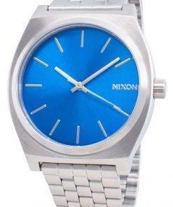 Nixon Time Teller A045-2797-00 Quartz Men's Watch