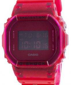 Casio G-Shock DW-5600SB-4 Shock Resistant 200M Men's Watch