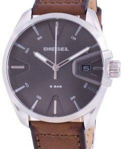 Diesel MS9 DZ1890 Quartz Men's Watch