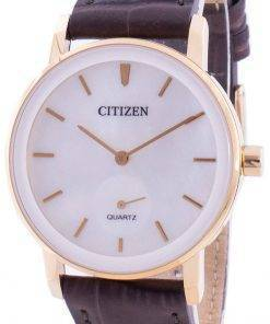 Citizen Quartz EQ9063-04D Women's Watch