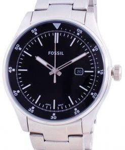 Fossil Belmar FS5530 Quartz Men's Watch