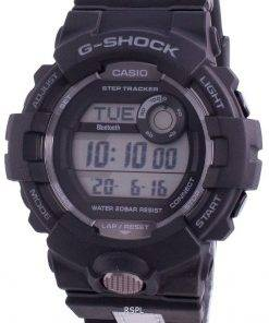 Casio G-Shock GBD-800LU-1 Quartz Shock Resistant 200M Men's Watch