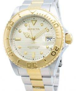 Invicta Pro Diver 14343 Automatic 300M Men's Watch