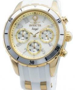 Invicta Angel 24901 Chronograph Quartz Women's Watch