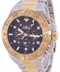 Invicta Pro Diver 25846 Quartz Chronograph Men's Watch