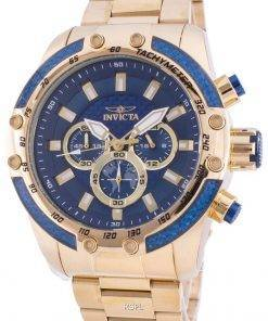 Invicta Speedway 28659 Quartz Chronograph Men's Watch