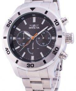 Invicta Specialty 28877 Quartz Chronograph Men's Watch
