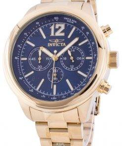 Invicta Aviator 28896 Quartz Chronograph Men's Watch