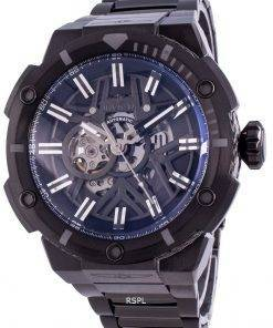 Invicta Bolt 29603 Automatic Men's Watch