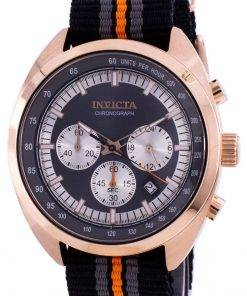 Invicta S1 Rally 29991 Quartz Chronograph Men's Watch