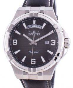 Invicta Objet D Art 30183 Quartz Men's Watch