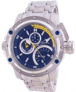 Invicta Coalition Forces 30379 Quartz Chronograph Men's Watch