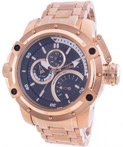 Invicta Coalition Forces 30381 Quartz Chronograph Men's Watch