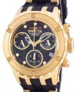 Invicta Specialty 30428 Quartz Chronograph 500M Women's Watch