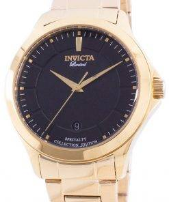 Invicta Specialty 31125 Quartz Men's Watch