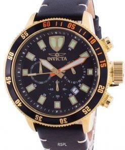 Invicta I-Force 31397 Quartz Chronograph Men's Watch
