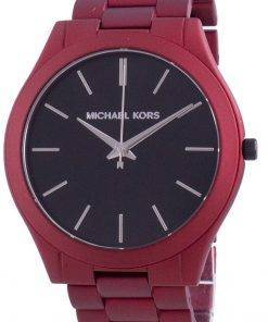 Michael Kors Slim Runway MK8712 Quartz Men's Watch