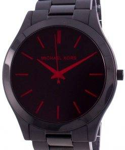 Michael Kors Slim Runway MK8734 Quartz Men's Watch