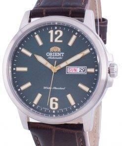 Orient Classic RA-AA0C06E19B Automatic Men's Watch