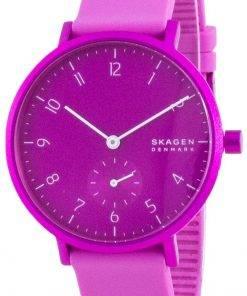 Skagen Aaren Kulor SKW2803 Quartz Women's Watch