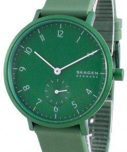 Skagen Aaren Kulor SKW2804 Quartz Women's Watch