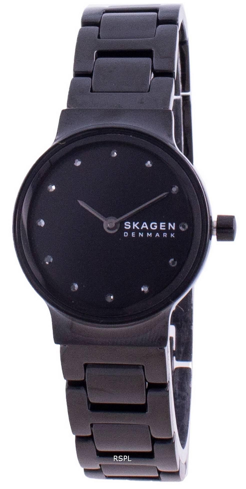 Skagen Freja SKW2830 Quartz Women's Watch