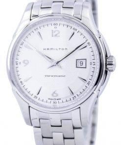 Hamilton Jazzmaster Viewmatic Automatic H32515155 Men's Watch