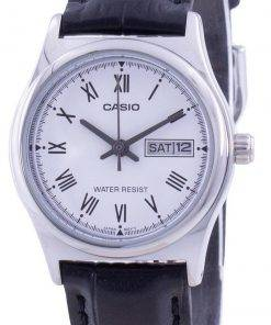 Casio LTP-V006L-7B Quartz Women's Watch
