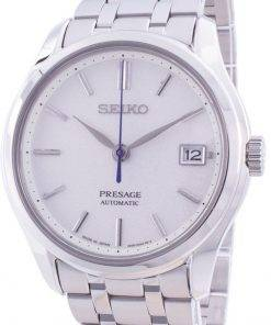 Seiko Presage Automatic SRPD97 SRPD97J1 SRPD97J Japan Made Men's Watch