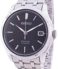 Seiko Presage Automatic SRPD99 SRPD99J1 SRPD99J Japan Made Men's Watch