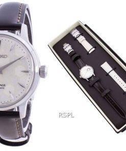 Seiko Presage Automatic SSA781 SSA781J1 SSA781J Limited Edition Japan Made Women's Watch
