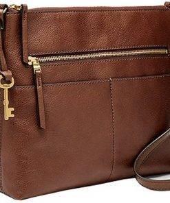 Fossil Fiona Cross Body ZB7669200 Women's Bag