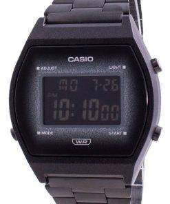 Casio Digital Youth Quartz B640WBG-1B Unisex Watch