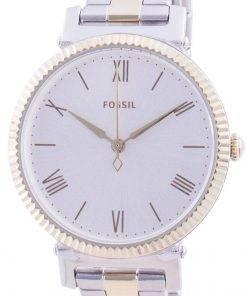 Fossil Daisy ES4792 Quartz Women's Watch