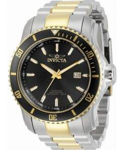 Invicta Pro Diver Automatic Professional 30556 100M Men's Watch