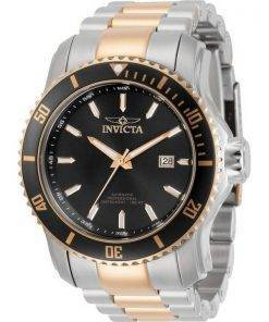 Invicta Pro Diver Automatic Professional 30559 100M Men's Watch