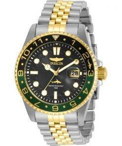 Invicta Pro Diver 30625 Quartz 100M Men's Watch