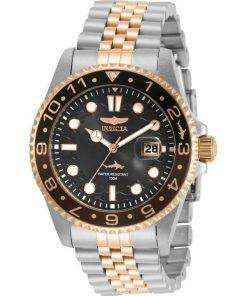Invicta Pro Diver 30626 Quartz 100M Men's Watch